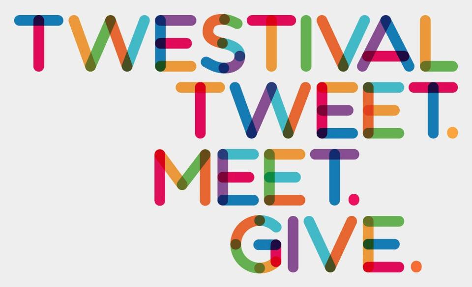 Festival de Twitter