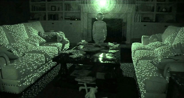 Paranormal-Activity-4-robbie