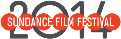 2014-sundance-film-festival-logo-white