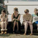 girls season 3 trailer