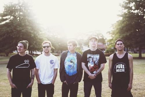 The+Story+So+Far+TSSF+by+Dakota+Gordon