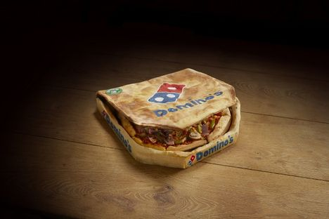 Dominos-edibox-april-fools-2014