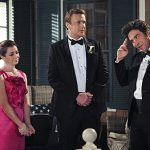 HOW I MET YOUR MOTHER SEASON 9 GALLERY