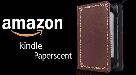 amazon-kindle-april-fools-2014
