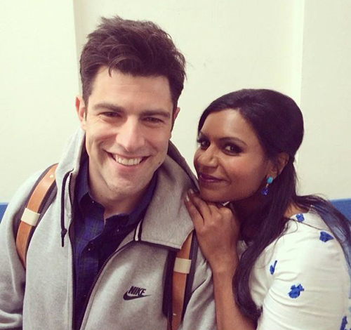 max-greenfield-mindy