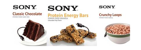 sony-powerfood-april-fools-2014