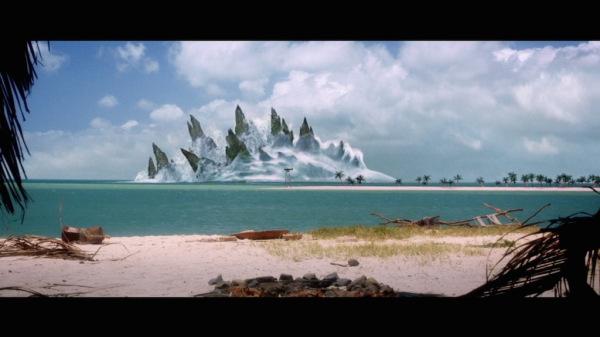 Godzilla-2014-image-12