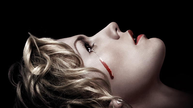 skokie season finale true blood