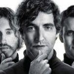 hbo silicon valley  span