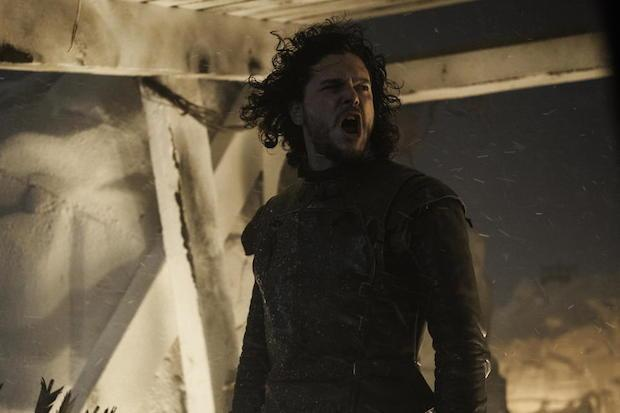 jon_snow_fire