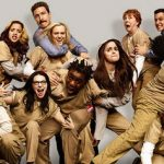 orange is the new black 508029ad3dd2f620