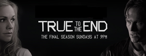 true blood final season 1