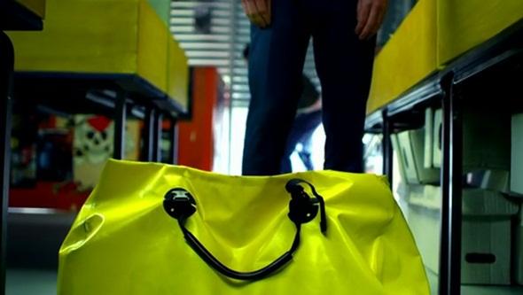 utopia bag