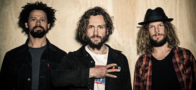 John-Butler-Trio