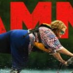tammy posters melissa mccarthy is coming in hot movie fanatic