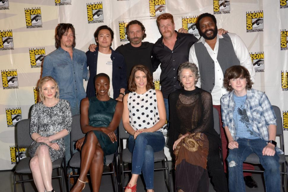 walking-dead-comic-con-2014