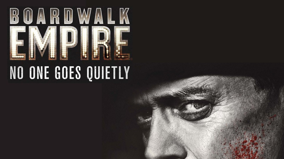 Boardwalk-Empire-Season-5-Poster-Wallpaper-960x540