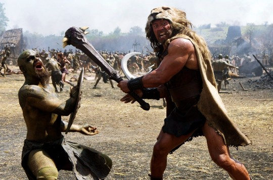Hercules-2014-Dwayne-Johnson-Desktop-Images-540x357