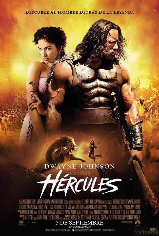 cartel-oficial-hercules--644x954