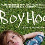 rsz boyhood poster 600x300