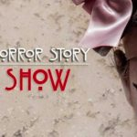 American Horror Story Freakshow Most Terrifying Season Yet 2 650x365