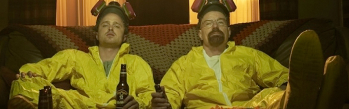 efecto-breaking-bad