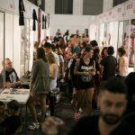 gente barcelona tattoo expo 2014