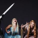 game of thrones air guitar 610