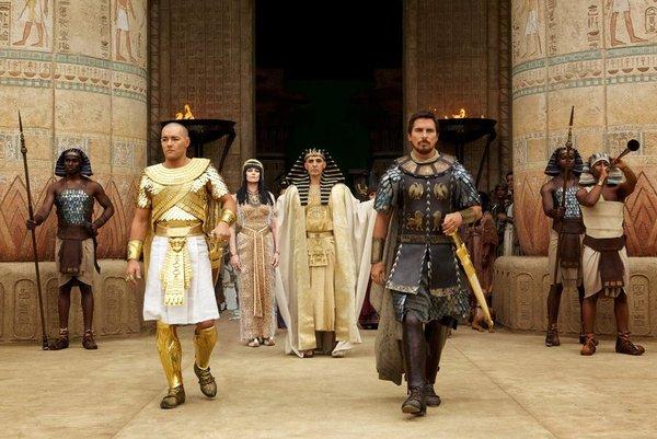 Exodus-Dioses-y-Reyes