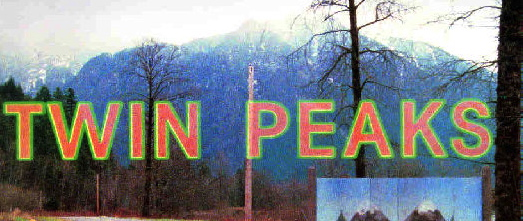 twin peaks002