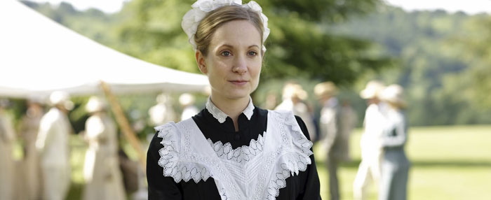 Joanne-Froggatt-Downton-Abbey