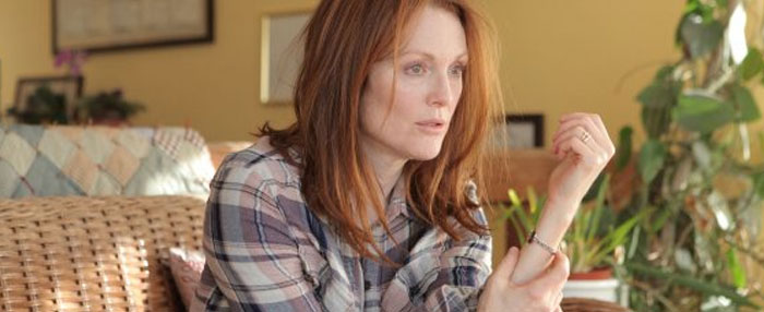 julianne-moore-still-alice
