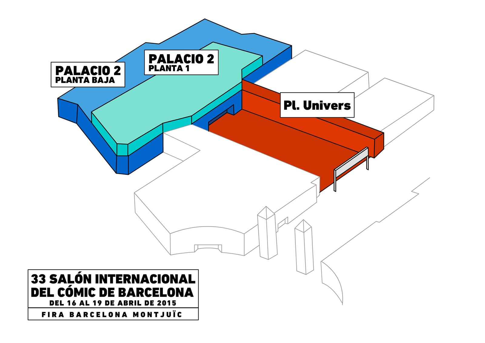 plano 33 salon esp