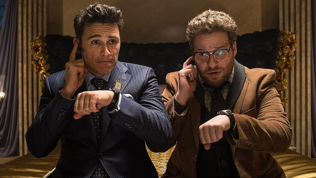 Movies-Seth-Rogen-James-Franco