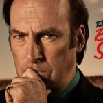 better call saul grande