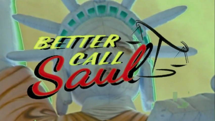 better call saul1