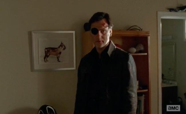 gobernador-perro