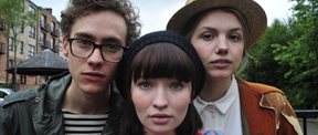 god help the girl 2013 001 olly alexander emily browning hannah murray