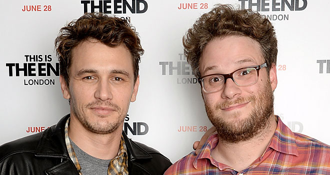james-franco-seth-rogen-comedy-central-roast