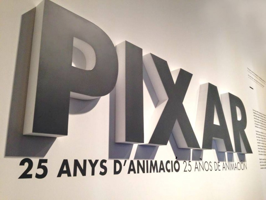 pixar-expo-barcelona1