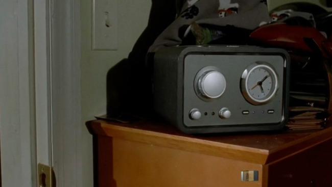 radio-cap-9