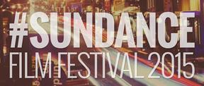 sundance festival img