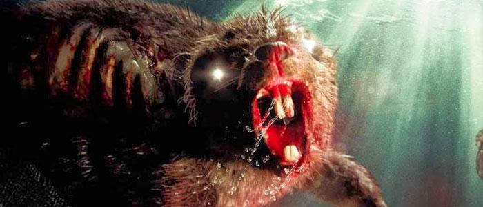 zombeavers-pelicula