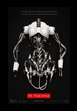 Ex_Machina_film_poster