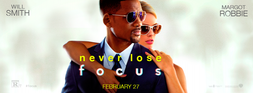 Focus-Movie-Banner-New