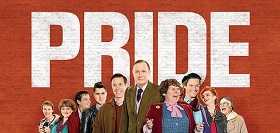 Pride Movie 2014 Poster e14101118666jjjjjjjjjjjjjjj45