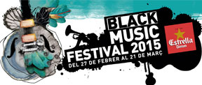 black music festival 2015 peque