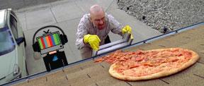 breaking bad pizza podcast