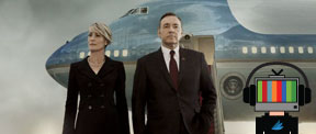 house of cards podcast