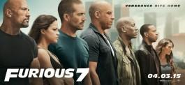 Fast Furious 7 67886 e1428352788606